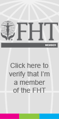 FHT Link button_portrait_0