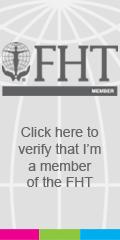 FHT Link button_portrait_0